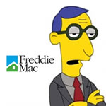 The Response To Freddie Mac &#8211; Instant Webinar Replay Access