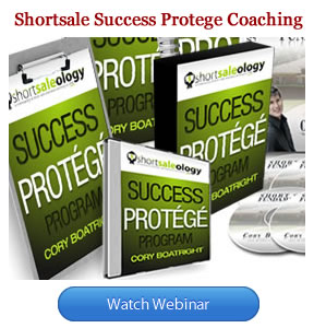 Power Training : Protege Coaching