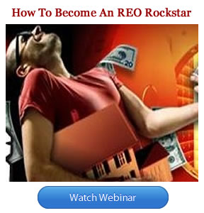 Power Training : REO Rockstar