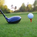 Golf &#8211; Problem Solver?