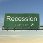 Recession? Not here.