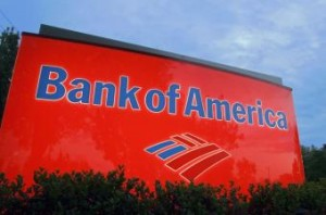 BofA sells mortgages to Fannie Mae