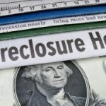 California&#8217;s Foreclosure Mess Ups