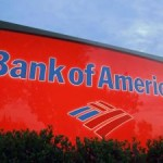 Bank of America Forgiving Loans