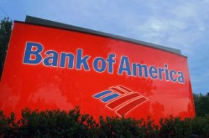 bank of america shadow inventory