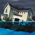 Why Foreclosures Are Wrong
