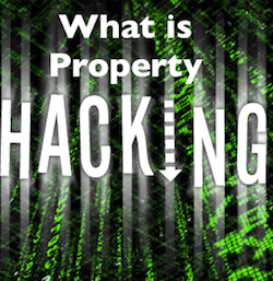Property Hacking