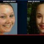 Cleveland Kidnap Victims Rescued