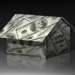 Home Prices Climbing Fast