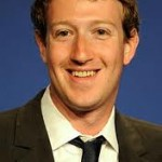 Should Zuckerberg step down as head of Facebook?