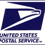 Does the Post Office Needs Money?